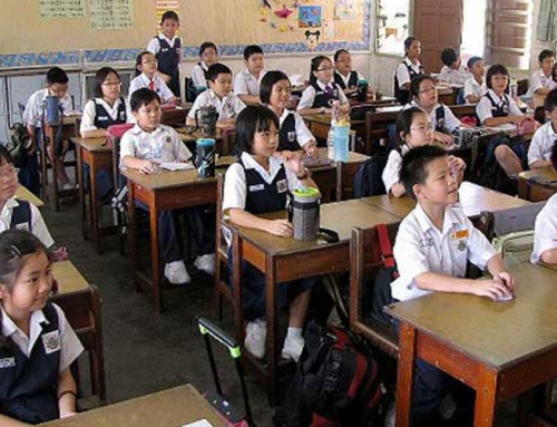 Why Proposal to Abolish Vernacular Schools Is Irresponsible and Unfounded